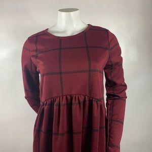 3For$20 Reborn J Dress size L
